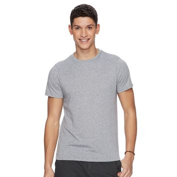 Men's Urban Pipeline Ultimate Crewneck Tee