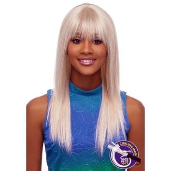 GO GO COLLECTION STRAIGHT WIG (GO110)