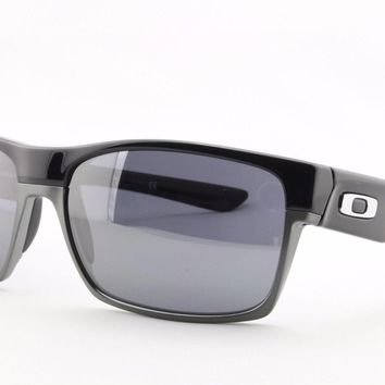 One-nice™ NEW Oakley Twoface 9189-02 Sports Surfing Golf Cycling Skate Running Sunglasses