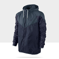 Check it out. I found this Nike Summer Super Windrunner Men's Running Jacket at Nike online.