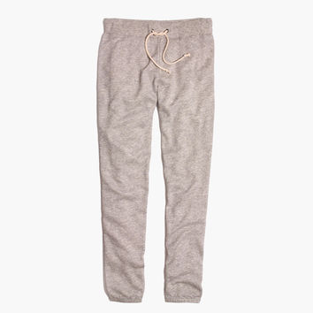 Retro Sweatpants : shopmadewell bottoms | Madewell
