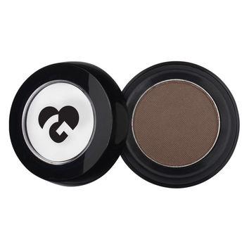 Dark Brunette Brow Shadow - 2 ♥