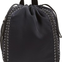 Phillip Lim 3.1 Medium Go-Go Lace-Up Backpack | Nordstrom