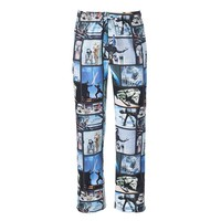 Star Wars Sublimated Microfleece Lounge Pants