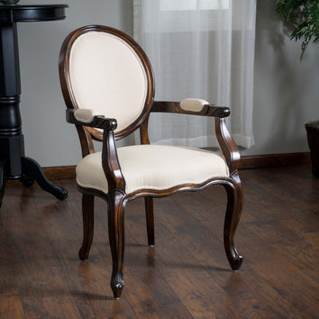 Sheridan French Design Dining Chair