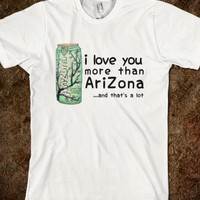 You>AriZona