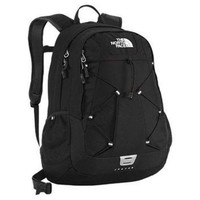 DCCKBWS Women's The North Face Jester Backpack
