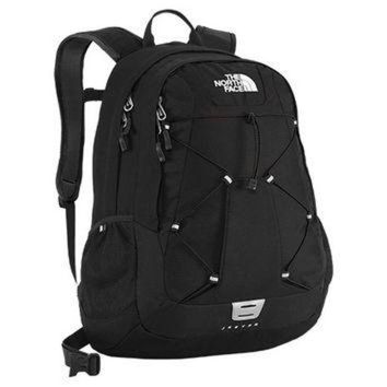 DCCKIJG Women's The North Face Jester Backpack