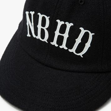 Neighborhood / Varsity Cap