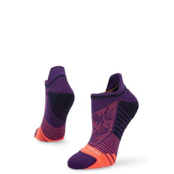 STANCE PALM TAB SOCKS