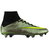 Nike WM MERCURIAL SUPERFLY SGPRO ID