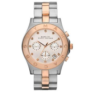 Ladies' Watch Marc Jacobs MBM3178 (40 mm)