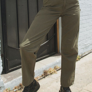 Tammy Cargo Pants - Pants - Bottoms - Clothing