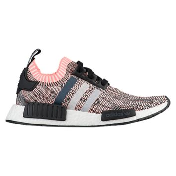 adidas Originals NMD R1 - Women's at Eastbay