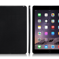 Prime TPU Rubber Case for iPad Air 2