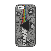 Pink Floyd iPhone 5|5S Case
