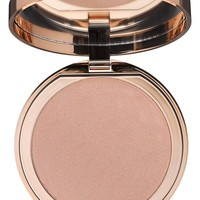 Charlotte Tilbury 'Norman Parkinson - Dreamy Glow' Highlighter Illuminating Youth Powder (Limited Edition)
