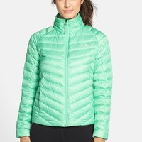 The North Face Women's 'Tonnerro' Down Jacket (Nordstrom Exclusive)
