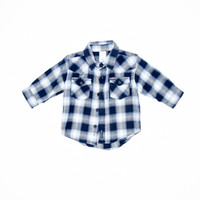 Old Navy Baby Boy - Size 6 - 9 Months
