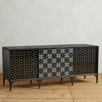 Attrayant Tracey Boyd Seaborne Sideboard In Black Size: One Size House U0026 Home