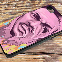 arcirap chance the rapper case iphone samsung ipod ipad