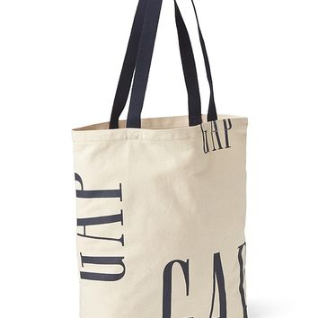 Logo Remix Shopper | Gap