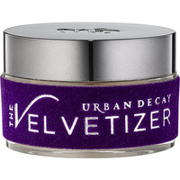 The Velvetizer Translucent Mix-In Medium | Ulta Beauty