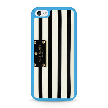 kate spade iphone 5c case kate spade wallet iphone 5c from persona 2774