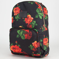 Blvd Everyday Backpack Multi One Size For Men 22184795701