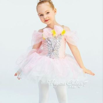 blue,yellow,purple, white,pink modern jazz  adult kids Ballet Dance  Ballerina Girls tu tu ballet dress leotard