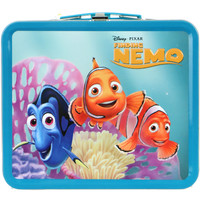 FINDING NEMO LUNCH BOX