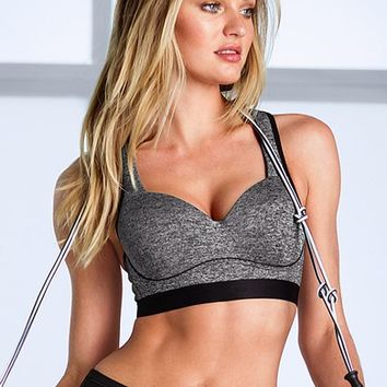 Showtime by Victorias Secret Sport Bra - VSX Sport - Victoria's Secret