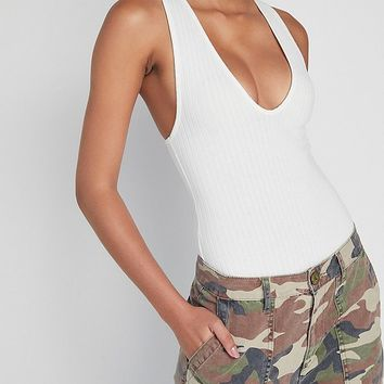 Out From Under Marley Bodysuit | Urban Outfitters