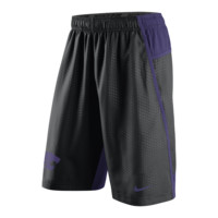 Nike College Fly XL 3.0 (Kansas State) Men's Training Shorts