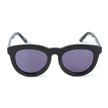 Ksubi 'Orion' sunglasses