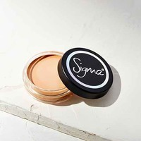 Sigma Beauty Lip Concealer