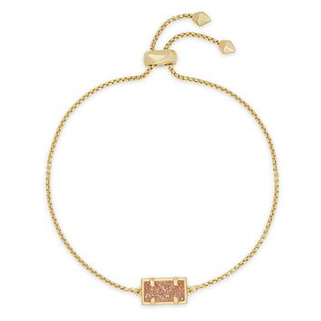Kendra Scott Phillipa Bracelet