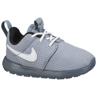 Nike Roshe Run - Boys' Toddler