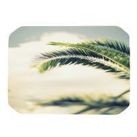 "Ann Barnes ""Summer Breeze"" Nature Photography Place Mat"