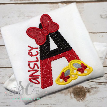 Personalized Birthday Shirt - Magical Birthday Shirt - Monogram Christmas Gift - Custom Girl Birthday Shirt - Surprise Vacation Shirt