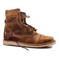 Oliberte Ngola Boot - Men's