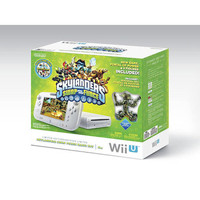skylanders console bundle - Google Search