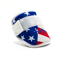 Flag Elbow Guard | Boombah