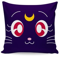 ROCP Luna Couch Pillow
