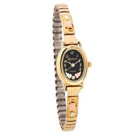 Black Hills Gold Watch | Overstock.com Shopping - The Best Deals on More Brands Women's Watches