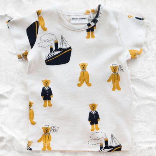 Clothing Sets Conscientious Summer Newborn Baby Girl Vest Tops T-shirt Stripe Shorts 2pcs Outfits Sets 0-24m Without Return