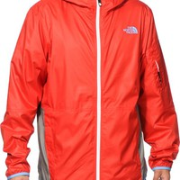 The North Face Chicago Windbreaker Jacket