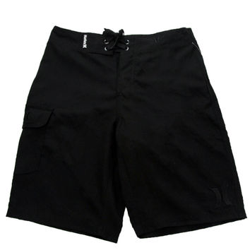Hurley Youth One and Only Boardshorts
