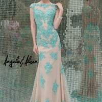 Angela and Alison dress 41082 - prom dresses - netfashionavenue.com