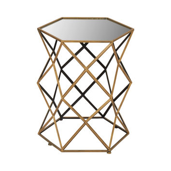 Critchfield Accent Table